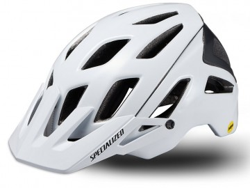 AMBUSH COMP MTB HELM