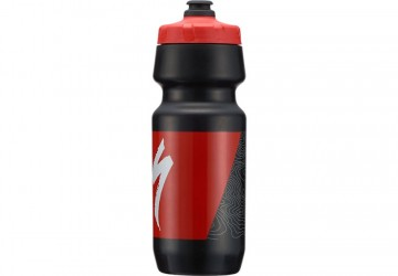 BIDON SPECIALIZED 700ML