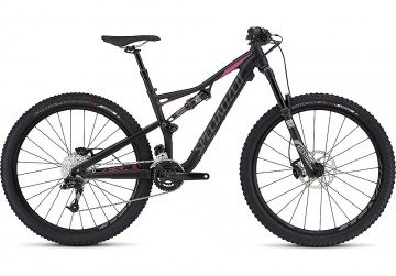 RHYME FSR COMP 650B