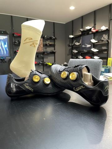 S-Works 7 Road schoenen - Sagan Collection: Disruption