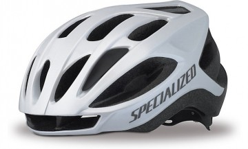 SPECIALIZED ALIGN WIT