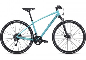 SPECIALIZED ARIEL (WOMEN) SPORT