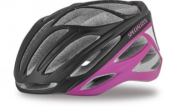 SPECIALIZED ASPIRE WOMAN'S HELM