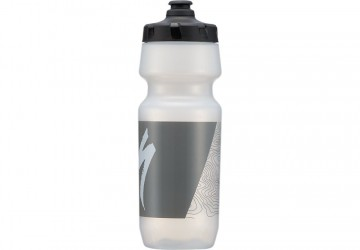 SPECIALIZED BIDON BIG MOUTH  700 ML