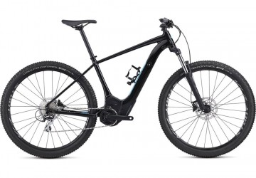 SPECIALIZED E-BIKE  LEVO HARTDTAIL