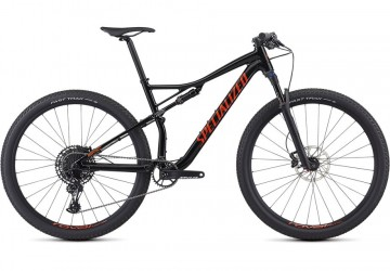SPECIALIZED EPIC COMP ALUMIIUM
