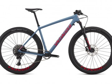 SPECIALIZED EPIC HARDTAIL EXPERT CARBON
