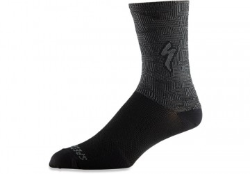 SPECIALIZED KOUSEN SOFT AIR ROAD TALL SOCK