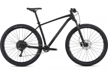 SPECIALIZED ROCKHOPPER PRO 1X11 SPEED