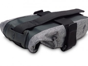 SPECIALIZED SEAT PACK – MEDIUM