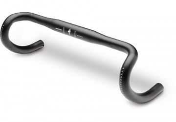 SPECIALIZED SHORT REACH BARS