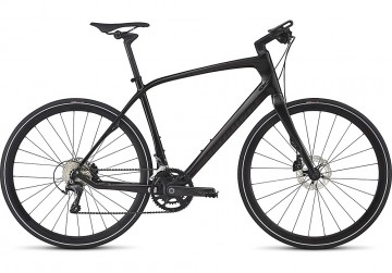 SPECIALIZED SIRRUS PRO CARBON 2017
