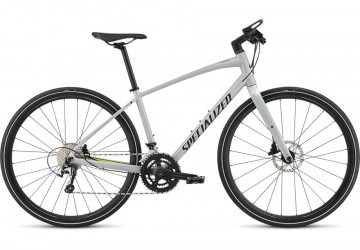 SPECIALIZED SIRRUS WOMEN ELITE