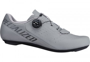 SPECIALIZED TORCH 1.0 SLATE/COOL GREY
