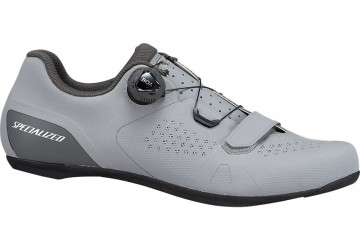SPECIALIZED TORCH 2.0 COOL GREY/SLATE