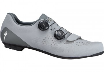 SPECIALIZED TORCH 3.0 COOL GREY/SLATE