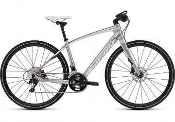 SPECIALIZED  VITA EXPERT CARBON 2017