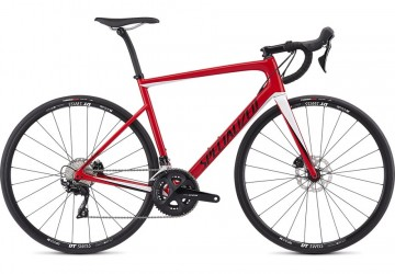 SPECIALIZED TARMAC SPORT DISC