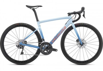 SPECIALIZED WOMEN'S TARMAC DISC EXPERT